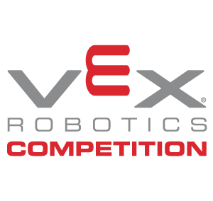 Vex Robotics Competition 2017-2018