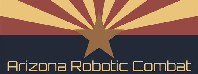 Combat Robotics